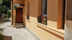 Nov stan u Obrenovićevoj