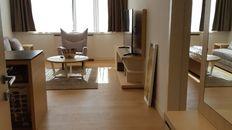 Na prodaju kompletno opremljeni apartmani u srcu Vrnjačke Banje, na samoj Promenadi