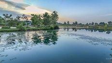 Lekin Salaš sa dva jezera na 3,57 ha