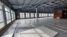 Nov poslovni prostor u renoviranoj poslovnoj zgradi