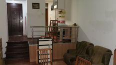 Dvosoban stan PRIZEMLJE 49 m2