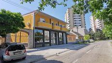 Prodajem-izdajem poslovni prostor Pancevo