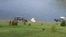 Kuca 56m2 + 5 ari plac, Kokin Brod - Zlatarsko jezero, uknjizeno.