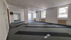 Kancelarijski prostor u blizini Sava Centra