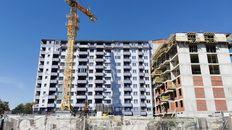 Četvorosoban stan - 80m2 Erdoglija