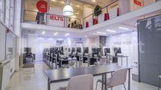 Luksuzni poslovni prostor u Profesorskoj Koloniji - mirnom rezidencijalnom kraju blizu centra