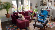 Francuska, LUX stan za prodaju