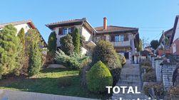 Šestosobna kuća LEDINCI, 210000€