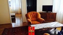 BULEVAR MIHAILA PUPINA, 3.0, 74m2 - LUX - BLOK 21 - ŠEST KAPLARA  !!