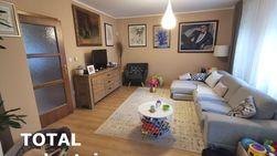 Kuća KAC, 90000€