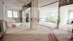 CENTAR - HILANDARSKA - 69 m2