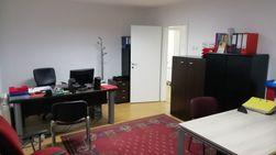 Kancelarijski Prostor - Cinovnicka Kolonija - bez dodatnih troskova