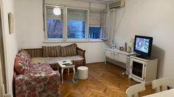 35 m2 Sarajevska ulica