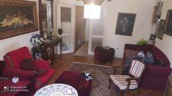 Novi Beograd,blok 70 a trosobni stan na prodaju na atraktivnoj lokaciji