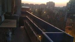 Stan u zgradi, Sodara, Moravska, 3.0. 79m2, 6/12 sprat