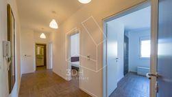 Odličan 3.0 stan, 76m2 u novoj luksuznoj zgradi na Zvezdari