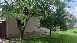 Seoska kuća-Bavanište(Pančevo)