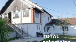 Kuća SREMSKI KARLOVCI, 85000€