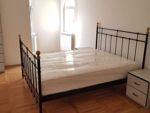 HITNA PRODAJA: Uknjižen, prostran, luksuzno opremljen trosoban stan na 1.400m od uključenja na Autoput kod Medakovića - slika 3