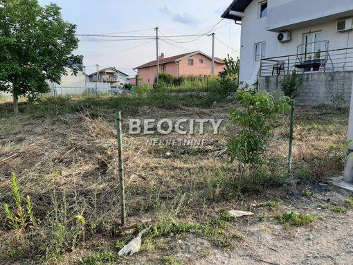 Novi Beograd, Ledine, , 4a, 31000EUR - slika 2