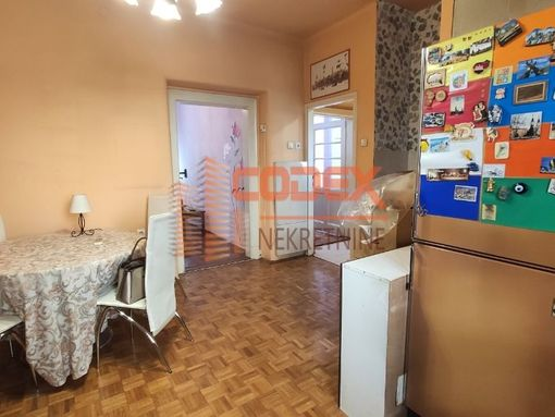 Izuzetan salonac kod Beograđanke, 50m2, 2.0 - slika 2