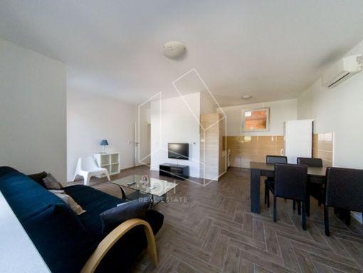 Odličan 3.0 stan, 76m2 u novoj luksuznoj zgradi na Zvezdari  - slika 3