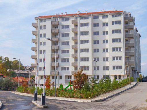 Top Lokacija - Karaburma - Novogradnja - slika 3