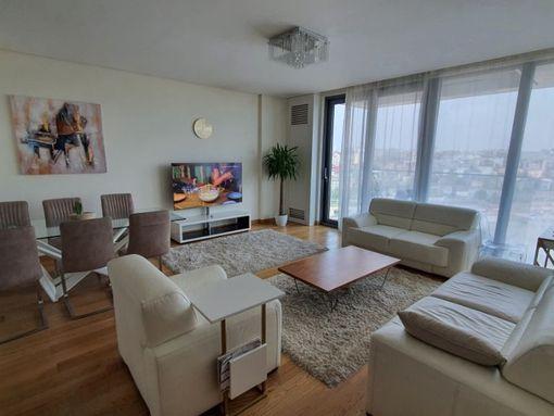Luksuzni stanovi / Beograd na vodi /  4.0 - BW Residences   - slika 2
