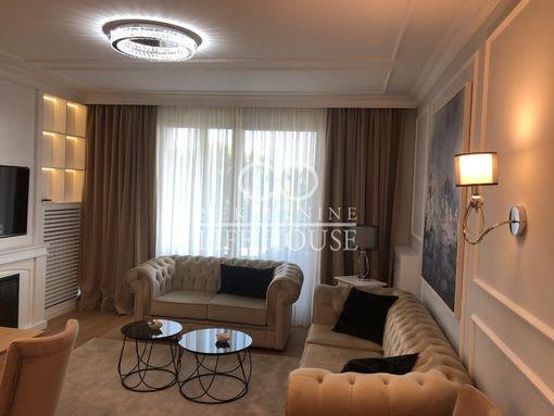 Luksuzan 4.0 stan u Skyline-u ID#1228 - slika 3