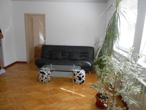 Zvezdara - Ljubljanska 1,5 s, 43 m2, lux uredjen, novogradnja - slika 2