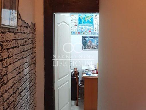 4.0 salonski stan kod Kalemegdana ID#1248 - slika 2