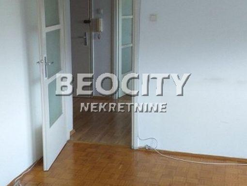 Novi Beograd, Blok 38, Bulevar Arsenija Čarnojevića, 2.5, 73m2, 130000EUR - slika 3