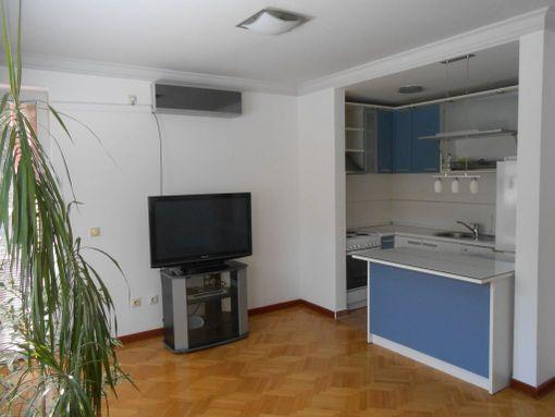 Zvezdara - Ljubljanska 1,5 s, 43 m2, lux uredjen, novogradnja - slika 3