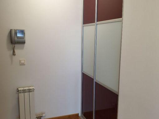 Prodaja luksuznog stana na Vračaru - slika 3