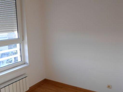 Belville - 1,5 s, 45 m2, prazan za poslovni prostor - slika 3