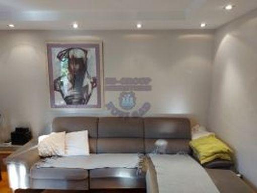 Odličan dvoiposoban stan na Savini ! - slika 2
