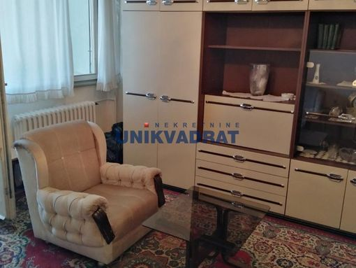 HITNO!  Novi Beograd,  45 m2, 73.000, uknjižen ID#1789 - slika 3