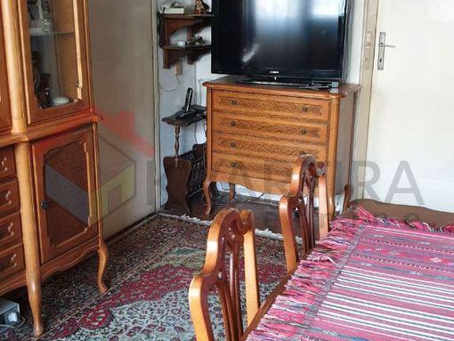 Sarajevska, odličan 2.5 stan, namešten i uknjižen, 59 m2, 1.860 eur/m2 - slika 2