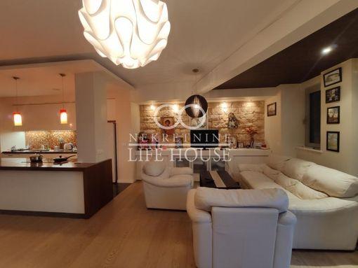 Luksuzan 4.0 stan na Dorćolu ID#1261 - slika 2