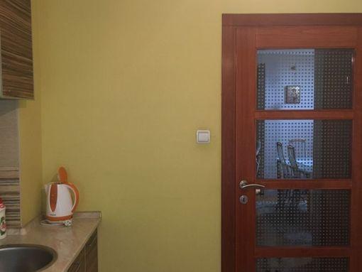 Nov stan sa nameštajem - slika 3
