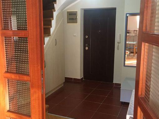 Nov stan sa nameštajem - slika 2