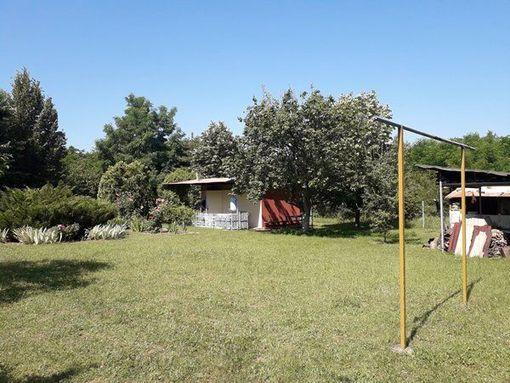 Mala Ivanča 20m2 na 52 ara raj u netaknutoj prirodi - slika 3