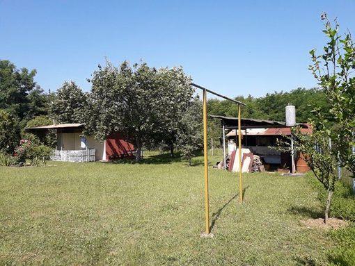 Mala Ivanča 20m2 na 52 ara raj u netaknutoj prirodi - slika 2