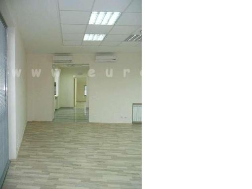 Centar, Zeleni venac, poslovni prostor, 180m2 - slika 3
