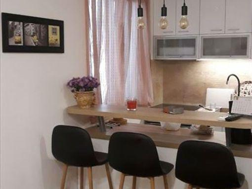 Prelep 2.0 stan na Dorcolu/ PARKING - slika 2