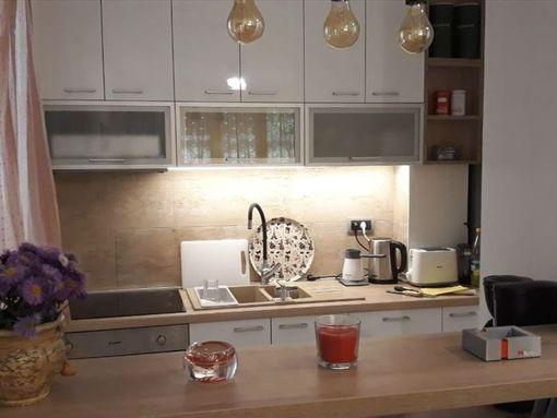 Prelep 2.0 stan na Dorcolu/ PARKING - slika 3