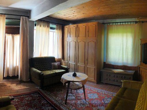 Kuća Stari Banovci - slika 3