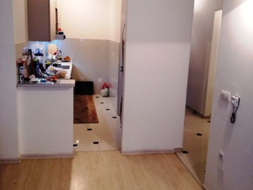 3.0 nov namešten stan na Altini - slika 2