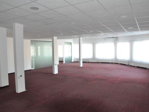 Poslovni prostor 410 m2 - slika 2