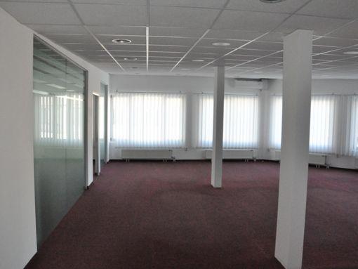 Poslovni prostor 410 m2 - slika 3